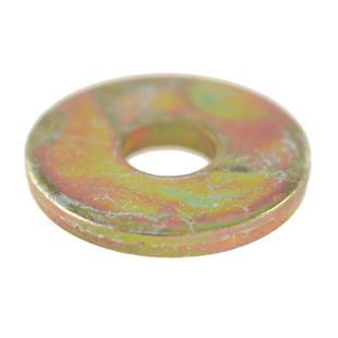 Obrázek výrobku pro 'Podložka stator zapalování M5x16x2 mmTitle'