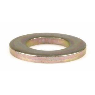 Obrázek výrobku pro 'Podložka šroub krytu rezervního kola Ø 15x8,5x1,6 mmTitle'