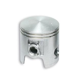 Obrázek výrobku pro 'PISTON Ø 53 D pin Ø 12 chro.semi.rings 2Title'