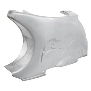 Obrázek výrobku pro 'Plech na opravy Postranní díl strana odkládací přihrádkyTitle'