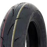 """Obrázek výrobku pro 'Pneumatiky MITAS MC 35 S-Racer 2.0 Závodní pneumatiky 120/80-12"""" 55P TLTitle'"""