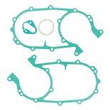 Obrázek výrobku pro 'Sada těsnění motor SERIE PRO by STOFFI'S (síla) 0,5/0,8mmTitle'