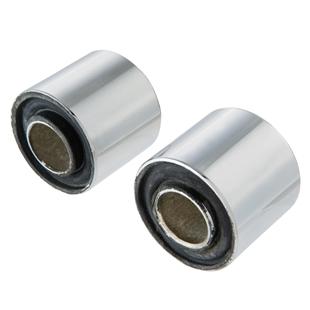 Obrázek výrobku pro 'Sada guma silentbloku kyvné rameno motoru, vpravo / vlevoTitle'
