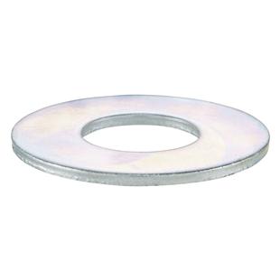 Obrázek výrobku pro 'Podložka spojkový zvon 30,8x14,15x1,15 mm, PIAGGIOTitle'