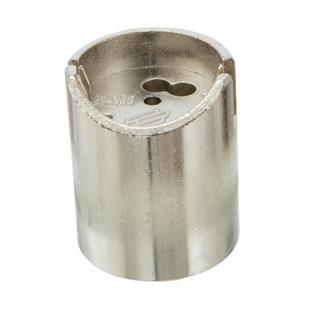 Obrázek výrobku pro 'Plynové šoupátko POLINITitle'