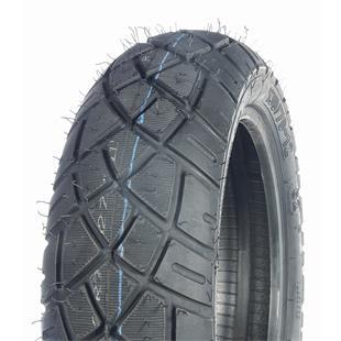 """Obrázek výrobku pro 'Pneumatiky HEIDENAU K58 RSC závodní pneumatiky pro mokrý povrch 3.50-10"""" 59M TL/TT reinforcedTitle'"""