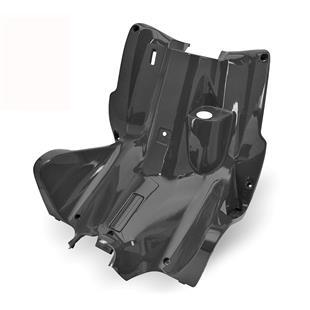 Obrázek výrobku pro 'Vnitřní opláštění TNT prostor pro nohyTitle'