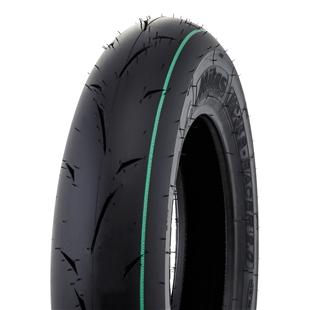 """Obrázek výrobku pro 'Pneumatiky MITAS MC 35 S-Racer 2.0 3.50-10"""" 51P TLTitle'"""