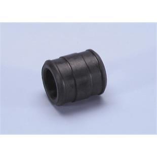 Obrázek výrobku pro 'Spojovací gumaTitle'