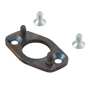 Obrázek výrobku pro 'Podložka SIP pro závodní válec POLINI EVO 2, výfuk, ConversionTitle'