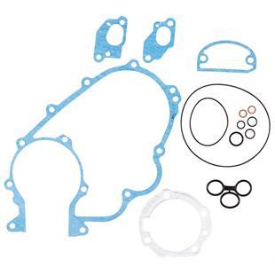 Obrázek výrobku pro 'Sada těsnění motor SIP PREMIUMTitle'