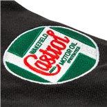 Obrázek výrobku pro 'Polo-Shirt CASTROL CLASSIC velikost STitle'