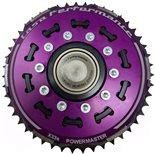 Obrázek výrobku pro 'Spojka CasaPerformance Power Master STDTitle'