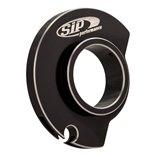 Obrázek výrobku pro 'Plynový válec hlava řízení SIP, Quick Throttle DiscTitle'