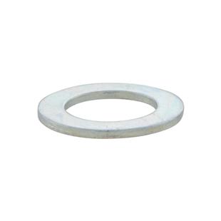 Obrázek výrobku pro 'Podložka ozubené kolo vodního čerpadla 16x10x1 mm, PIAGGIOTitle'