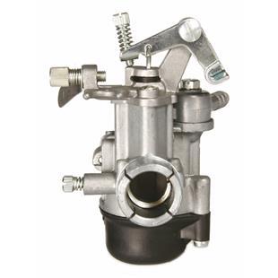 Obrázek výrobku pro 'Karburátor DELL'ORTO SHB 16.12Title'