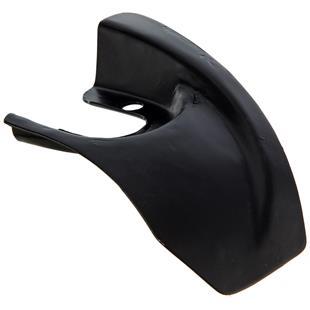 Obrázek výrobku pro 'Plech ochrany proti prachu karburátor, strana spojkyTitle'