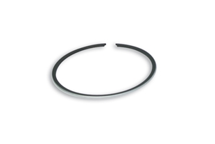 Obrázek výrobku pro 'PISTON RING Ø 55,4x1,2 semi-trapezoidalTitle'
