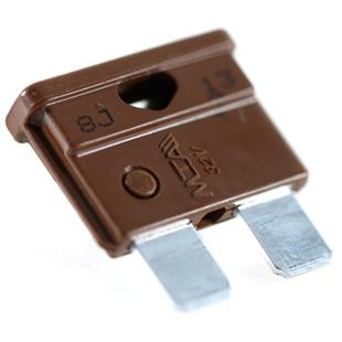 Obrázek výrobku pro 'Pojistky 7,5 ampérůTitle'