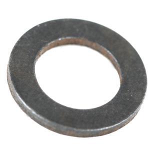 Obrázek výrobku pro 'Podložka upevnění pružiny Ø 16,5mm, Øi 10 mm (síla) 1,0mm, vpředu, doleTitle'