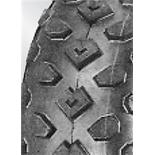 "Obrázek výrobku pro 'Pneumatiky HEIDENAU HF246 ATV 19x7.00 -8"" TLTitle'"