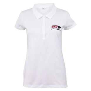 Obrázek výrobku pro 'Polo-Shirt SIP Performance & Style velikost STitle'