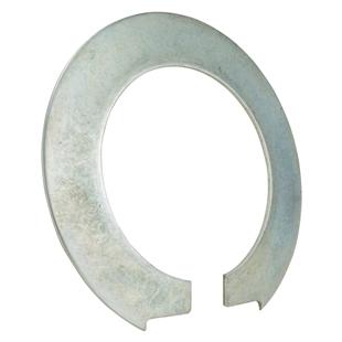 Obrázek výrobku pro 'Podložka plynová trubice, řídítkaTitle'