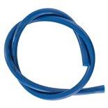 Obrázek výrobku pro 'Podtlaková hadička PIAGGIOTitle'