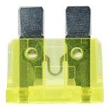 Obrázek výrobku pro 'Pojistky 20 AmpereTitle'