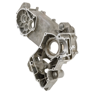 Obrázek výrobku pro 'Kapota motoru LML strana spojkyTitle'