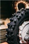 Obrázek výrobku pro 'pneumatiky M6x15 mm, SITEKTitle'