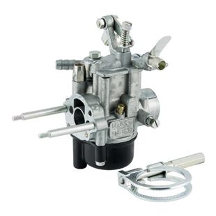 Obrázek výrobku pro 'Karburátor DELL'ORTO SHB 16.16Title'