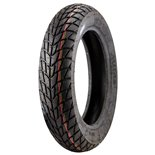 """Obrázek výrobku pro 'Pneumatiky MITAS MC20 Monsum závodní pneumatiky pro mokrý povrch 100/90-12"""" 49P TLTitle'"""