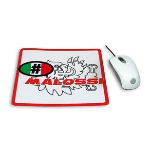 Obrázek výrobku pro 'Podložka pod myš MALOSSITitle'