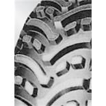 "Obrázek výrobku pro 'Pneumatiky HEIDENAU C828 ATV 22x8.00 -10"" TLTitle'"