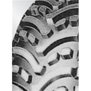 "Obrázek výrobku pro 'Pneumatiky HEIDENAU C828 ATV 22x11.00-10"" TLTitle'"