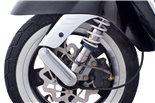 Obrázek výrobku pro 'Opláštění vidlice SIPTitle'