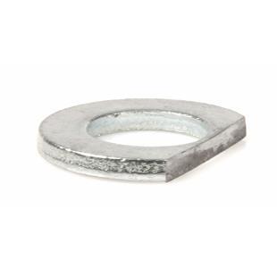 Obrázek výrobku pro 'Podložka široké pneumatiky sada kroužek 2K Ø i 13 mmTitle'