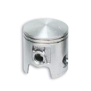 Obrázek výrobku pro 'PISTON Ø 53 E pin Ø 12 chro.semi.ring  2Title'