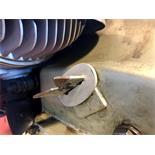 Obrázek výrobku pro 'Guma uzavírání bočního krytuTitle'