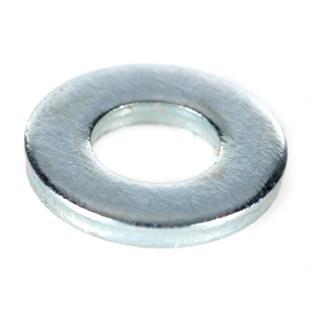 Obrázek výrobku pro 'Podložka Šroub řidítka Ø 10/18 mm (síla) 2,5mm, PIAGGIOTitle'