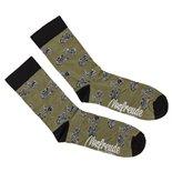 Obrázek výrobku pro 'Ponožky SIP . velikost 41-46Title'