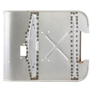 Obrázek výrobku pro 'Plech na pravy podlahuTitle'