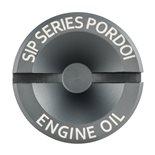Obrázek výrobku pro 'Plnicí olejový šroub motorový olej SIP, SERIES PORDOITitle'