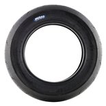 """Obrázek výrobku pro 'Pneumatiky MITAS MC 35 S-Racer 2.0 Závodní pneumatiky 100/90-10"""" 56P TLTitle'"""