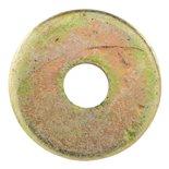 Obrázek výrobku pro 'Podložka šroub blatník, boční M5x19x1,6 mm, LMLTitle'