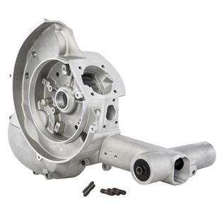 Obrázek výrobku pro 'Kapota motoru SIP EVO, pro zdvih 56 mm kliková hřídelTitle'