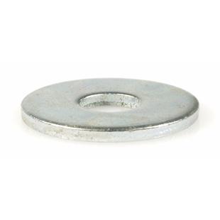 Obrázek výrobku pro 'Podložka upevnění rukojeti kyvného sedla Ø 8x20 mm (síla) 2,0mmTitle'