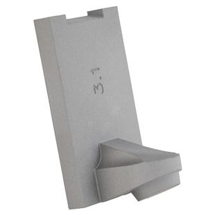 Obrázek výrobku pro 'Plynové šoupátko SIP 3.1Title'