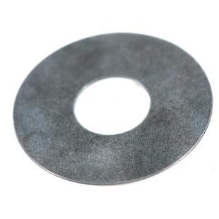 Obrázek výrobku pro 'Podložka ozubené kolo ovládacího řetězu (pastorek olejového čerpadla) 46x17,5x0,5 mmTitle'